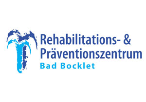 Rehabilitations- und Präventionszentrum Bad Bocklet